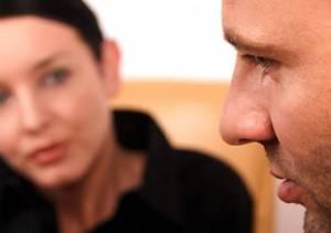 terapia-pareja-recuperar